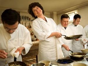Ex chef stammer zita