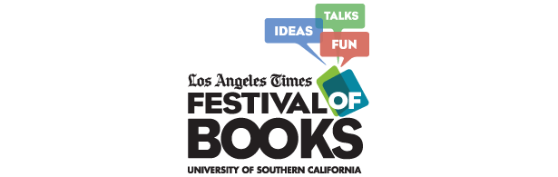 Troutco is pleased to once again serve as Volunteer Coordinator for the Los  Angeles Times Festival of Books. This will be our 17th year recruiting and  ... d24e772c8